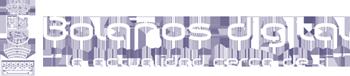 madrugá archivos • Bolaños Digital. Medio de Comunicación Audiovisual de Bolaños de Calatrava