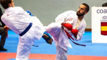 El podio se le resiste a Matías Gómez en Dubai
