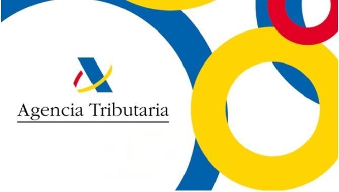 CAMPAÑA DE LA RENTA 2018- BOLAÑOS DE CALATRAVA