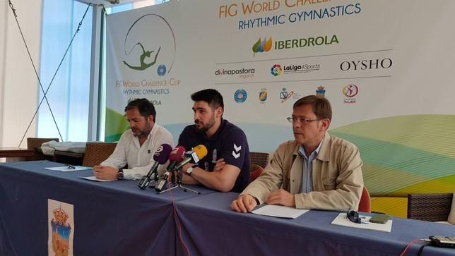Javi García renueva con el BM Guadalajara