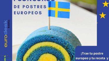 BOLAÑOS CELEBRA EL DÍA DE EUROPA GRACIAS AL IMPULSO DEL CIJ