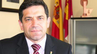BOLAÑOS EXIGE A LA JUNTA QUE DEVUELVA EL DINERO EN MATERIA DE AGUA