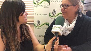 HONDO PESAR POR EL FALLECIMIENTO DE ANGELINES LÓPEZ