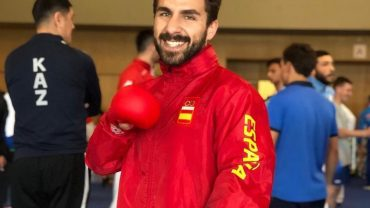 Matías Gómez no pasa de la primera ronda en Estambul