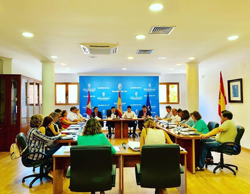 COTO DE CAZA DE LA SOCIEDAD DECLARADA INTERÉS PÚBLICO LOCAL