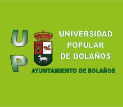 ABIERTO PLAZO DE INSCRIPCIÓN DE LA UNIVERSIDAD POPULAR