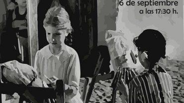 """XIII ENCUENTRO DE ENCAJERAS """"CIUDAD DE BOLAÑOS"""""""