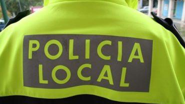 EL AYUNTAMIENTO DE BOLAÑOS CONVOCA DOS PLAZAS DE POLICIA LOCAL