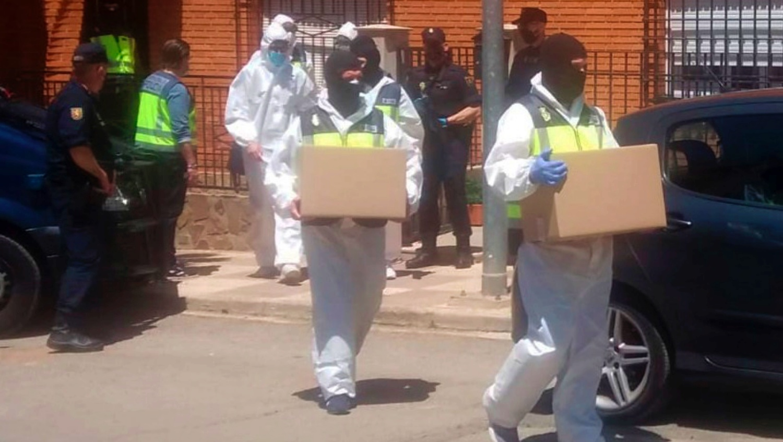 yihadista-bolaños-policia-coronavirus