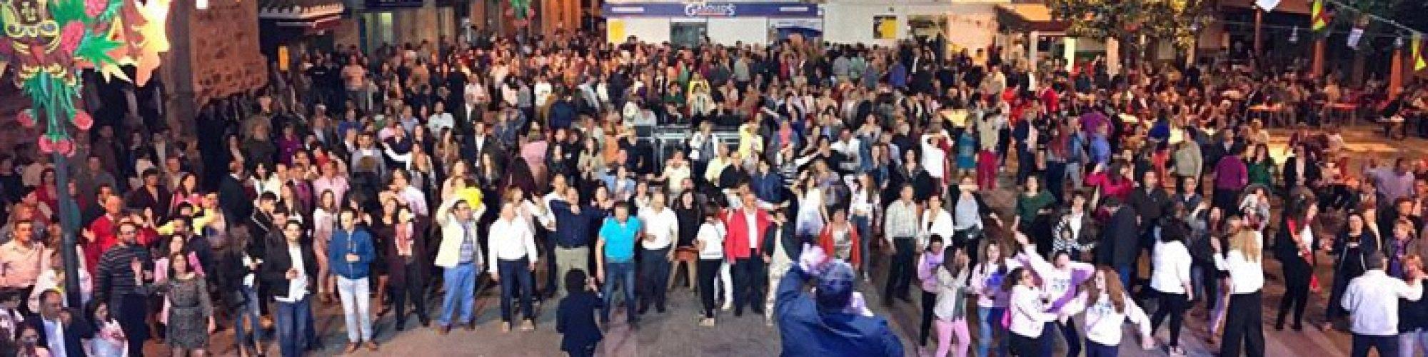 Bolaños-culminó-sus-Feria-y-Fiestas-2017-con-un-balance-muy-positivo